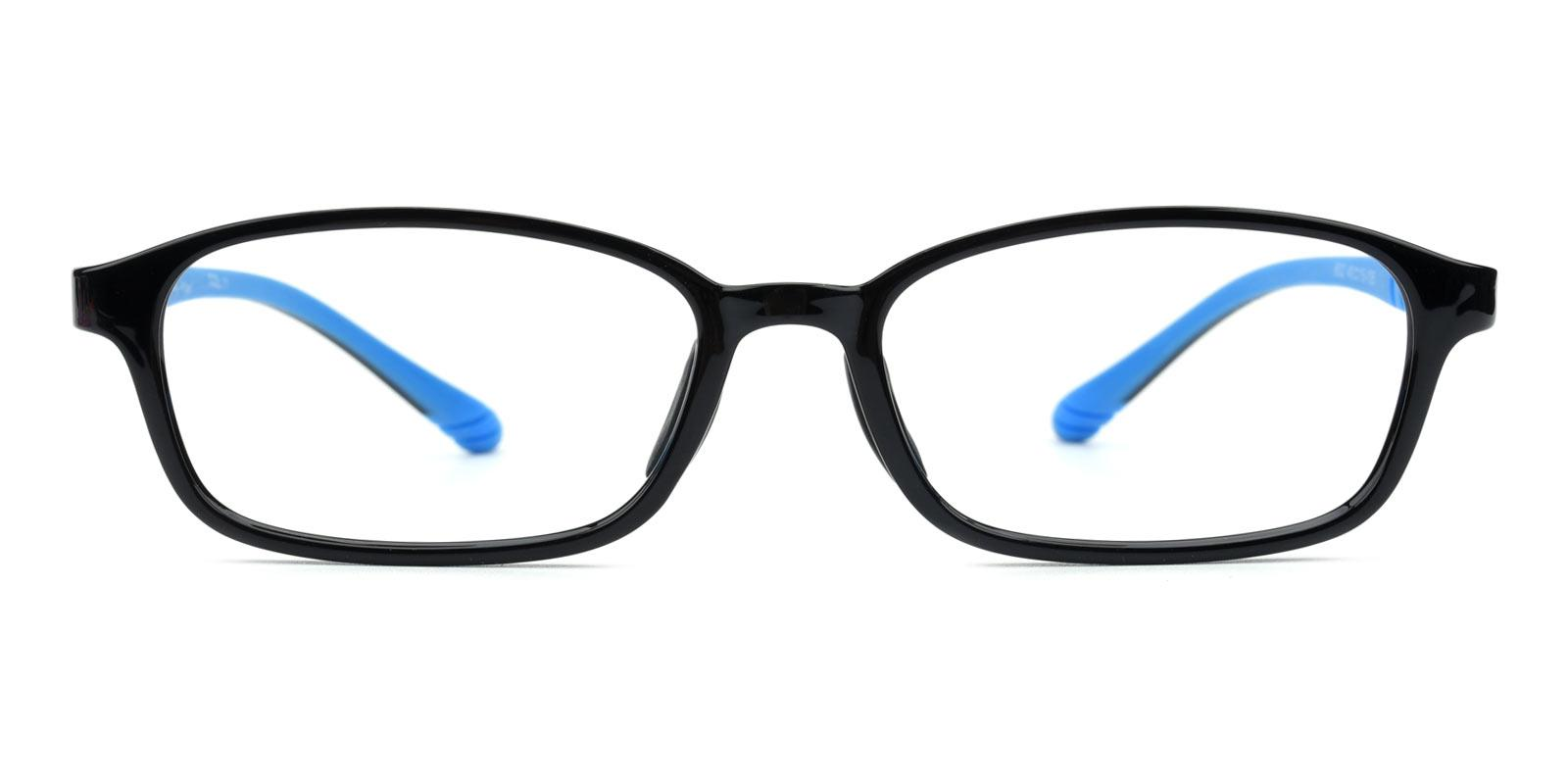 Sharon-Blue-Rectangle-TR-Eyeglasses-detail