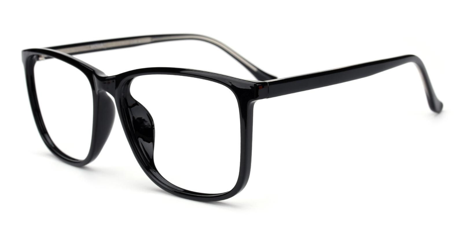 Sheila-Black-Rectangle-TR-Eyeglasses-additional1