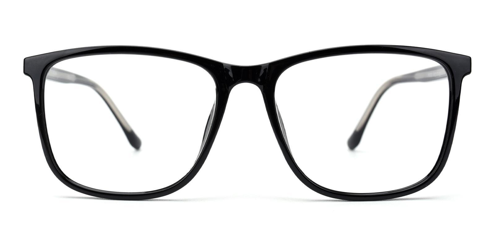 Sheila-Black-Rectangle-TR-Eyeglasses-additional2