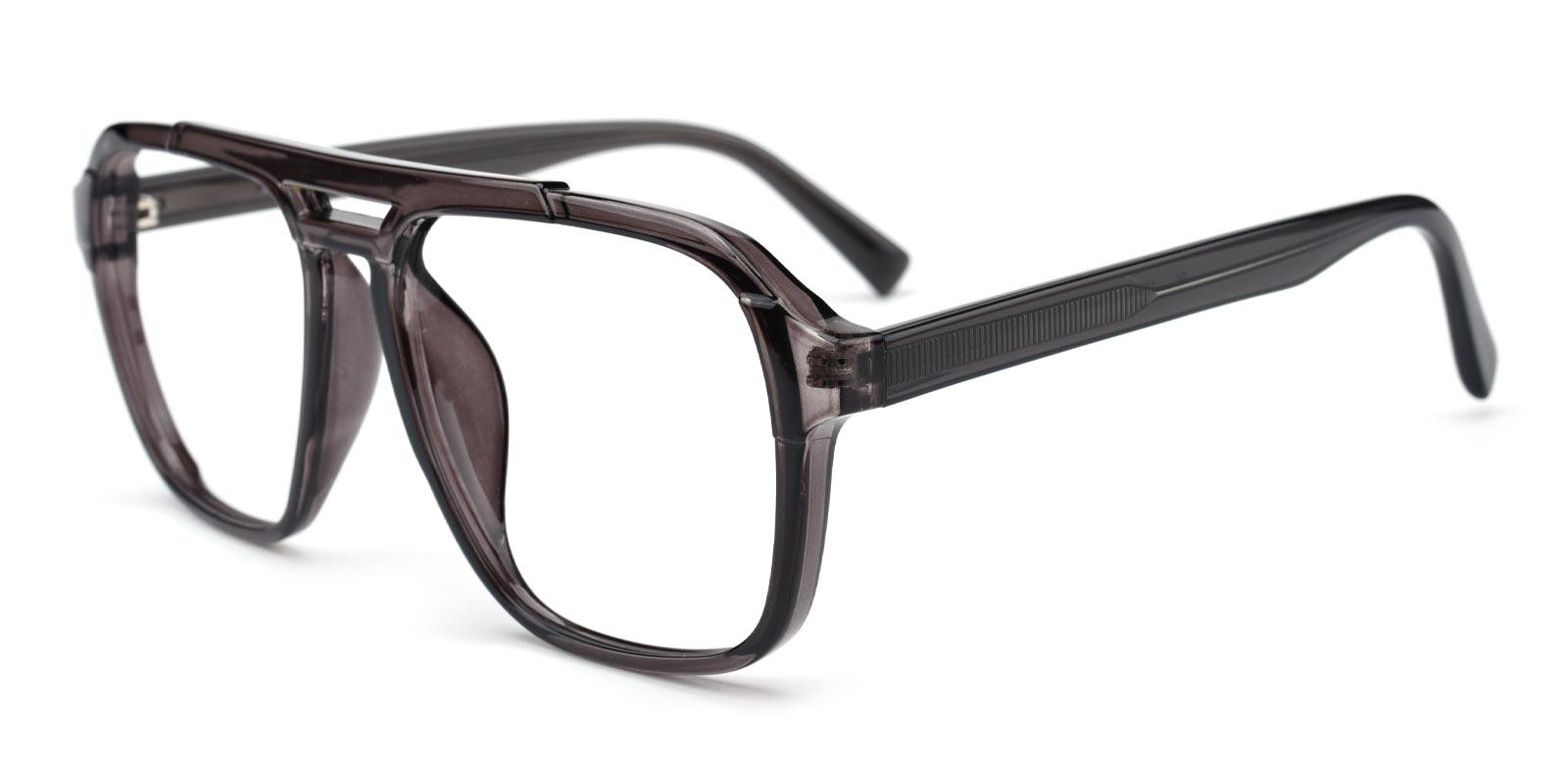 Samantha-Gray-Aviator-TR-Eyeglasses-detail