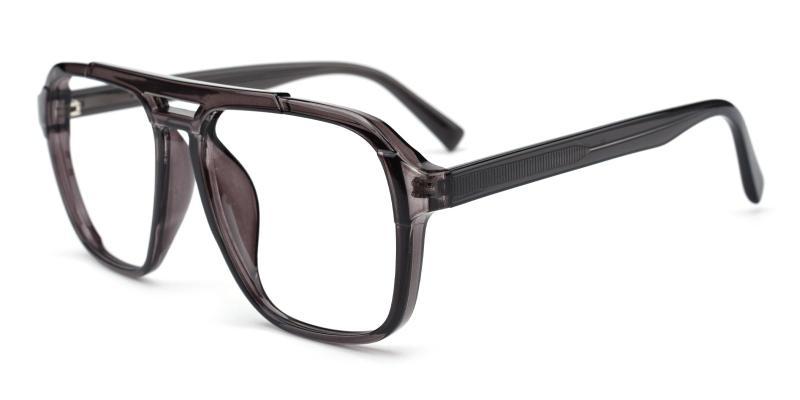 Samantha-Gray-Eyeglasses