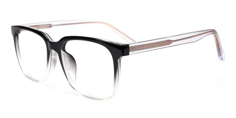 Dallas-Black-Eyeglasses