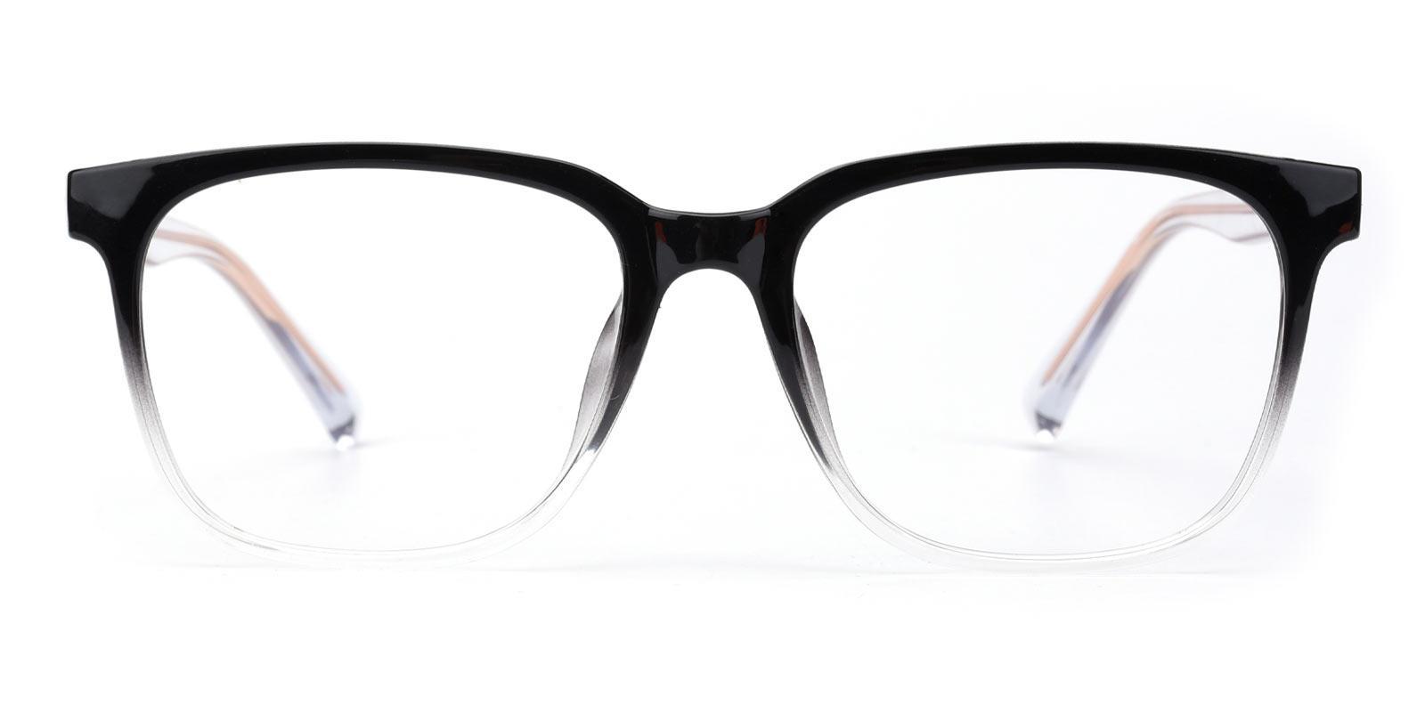 Dallas-Black-Rectangle-TR-Eyeglasses-additional2