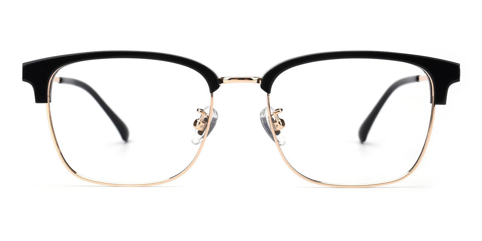 Yuri-Gold-Browline-Titanium-Eyeglasses-additional2