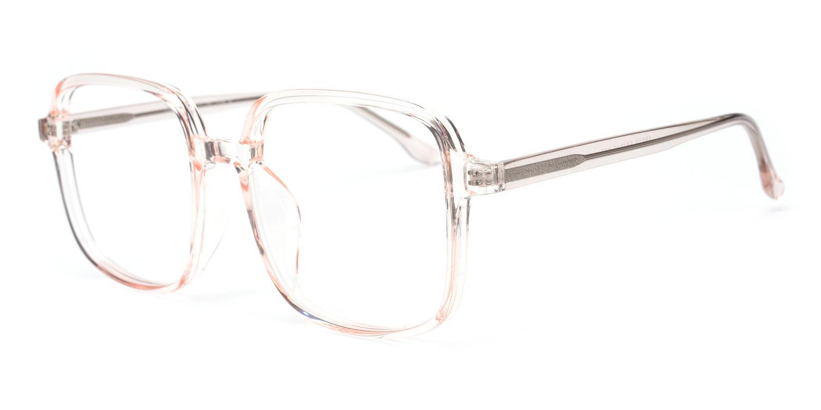 Viola-Orange-Square-TR-Eyeglasses-additional1