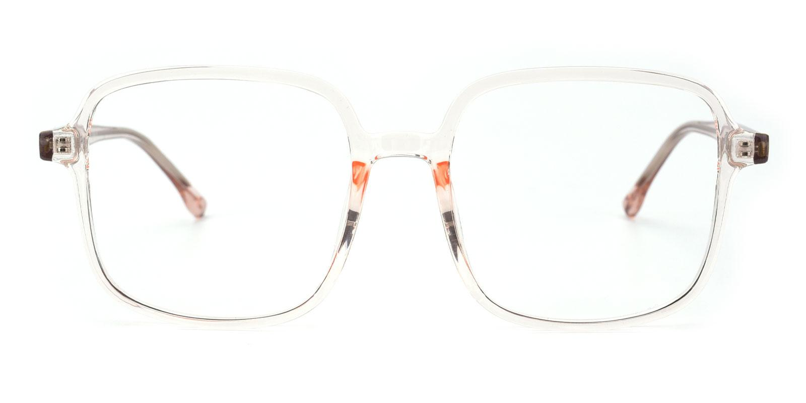 Viola-Orange-Square-TR-Eyeglasses-additional2
