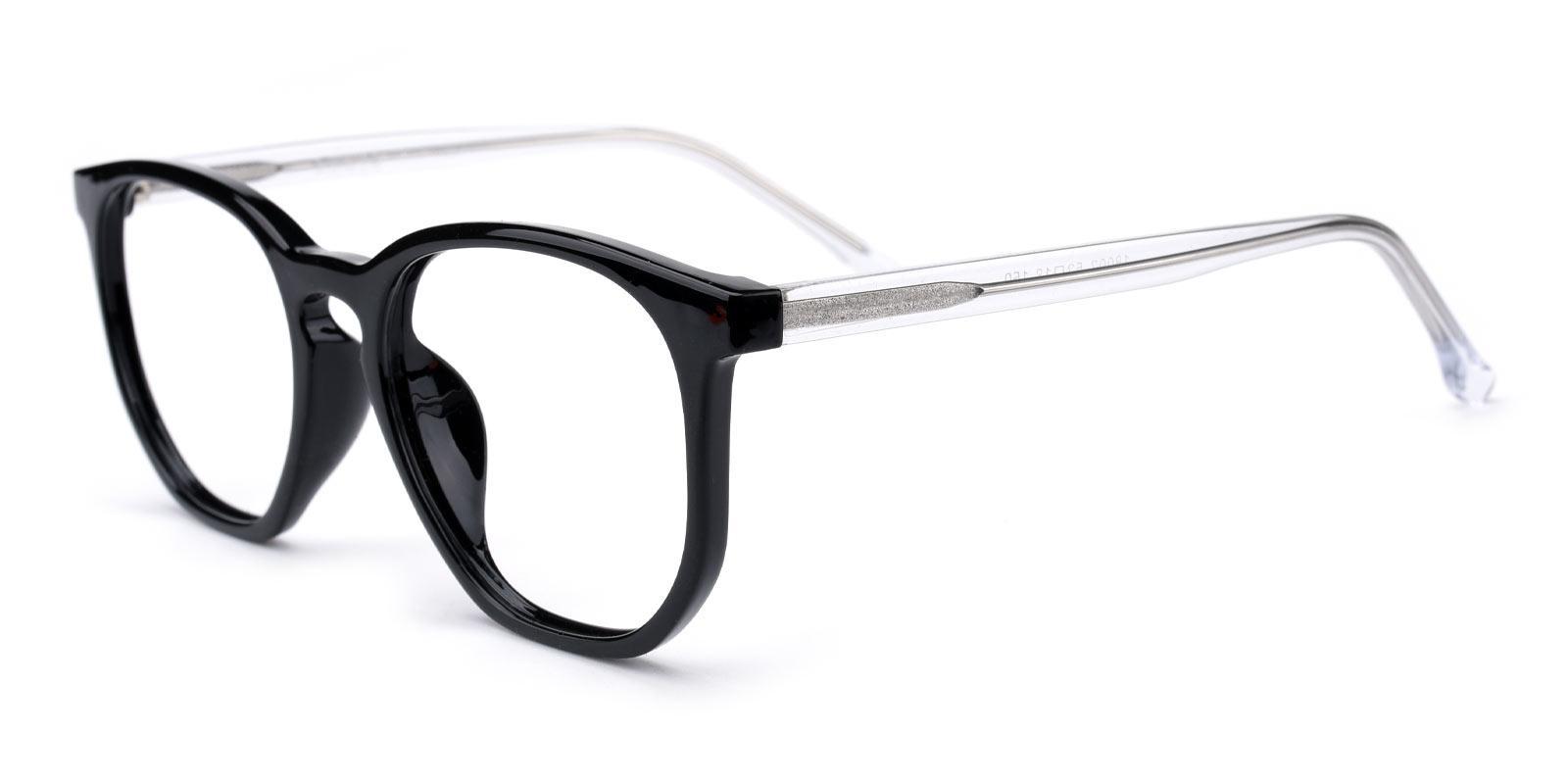 Dominique-Black-Geometric-TR-Eyeglasses-additional1