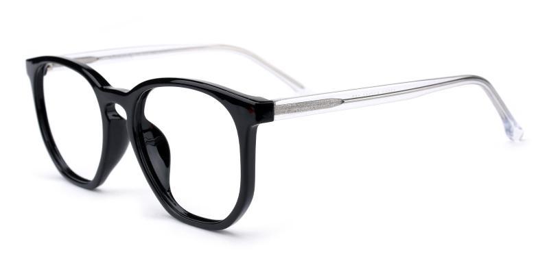 Shade-Black-Eyeglasses