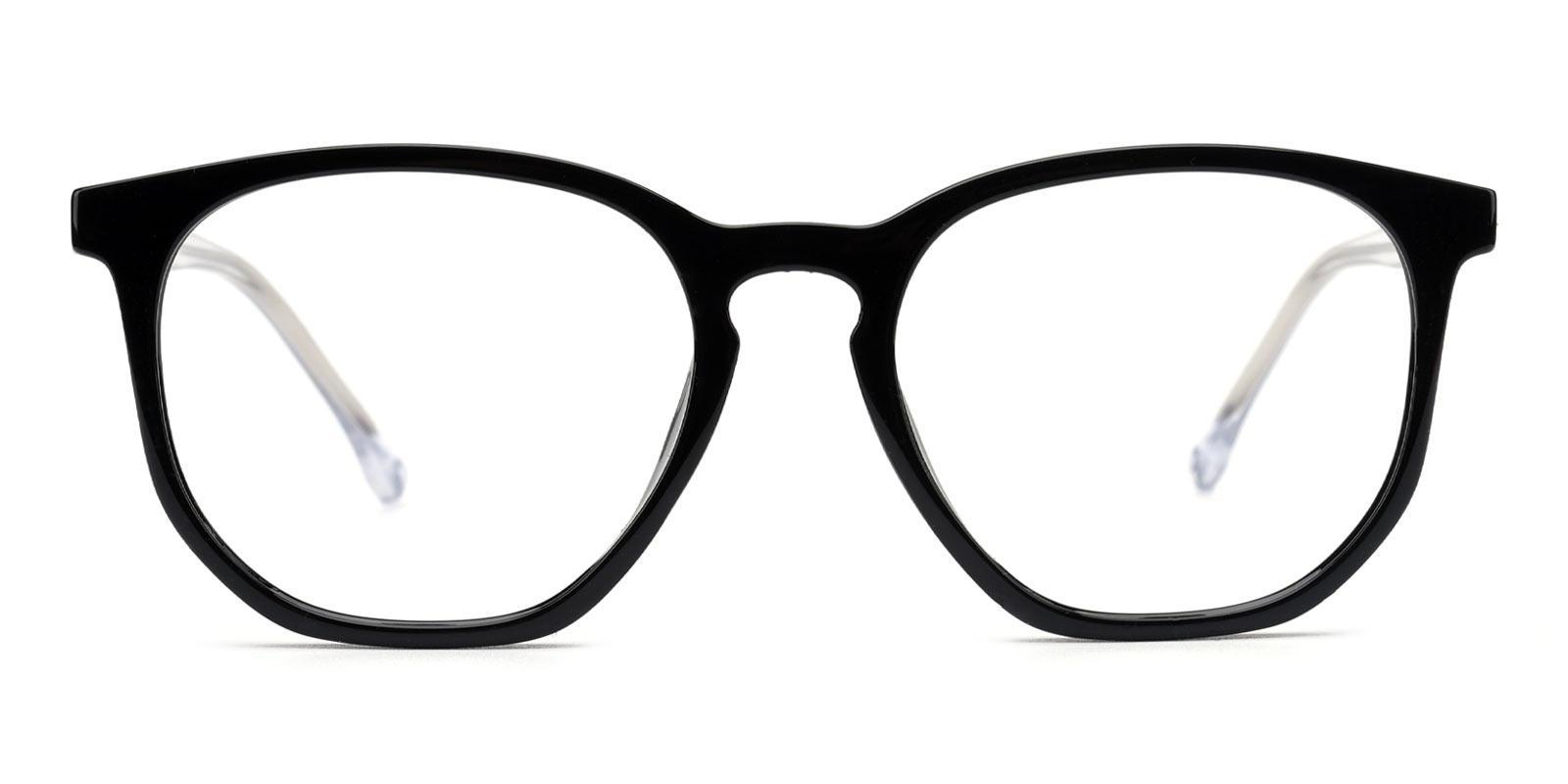 Dominique-Black-Geometric-TR-Eyeglasses-additional2