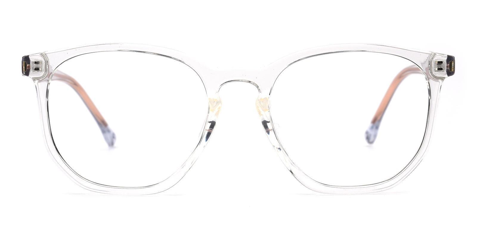 Dominique-Translucent-Geometric-TR-Eyeglasses-detail