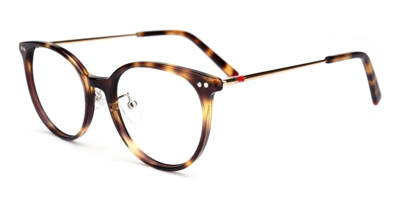 Xenia-Tortoise-Eyeglasses