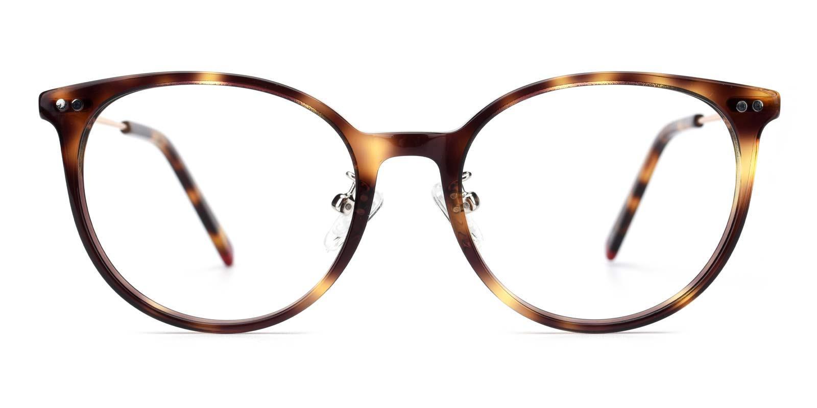 Xenia-Tortoise-Round-TR-Eyeglasses-additional2
