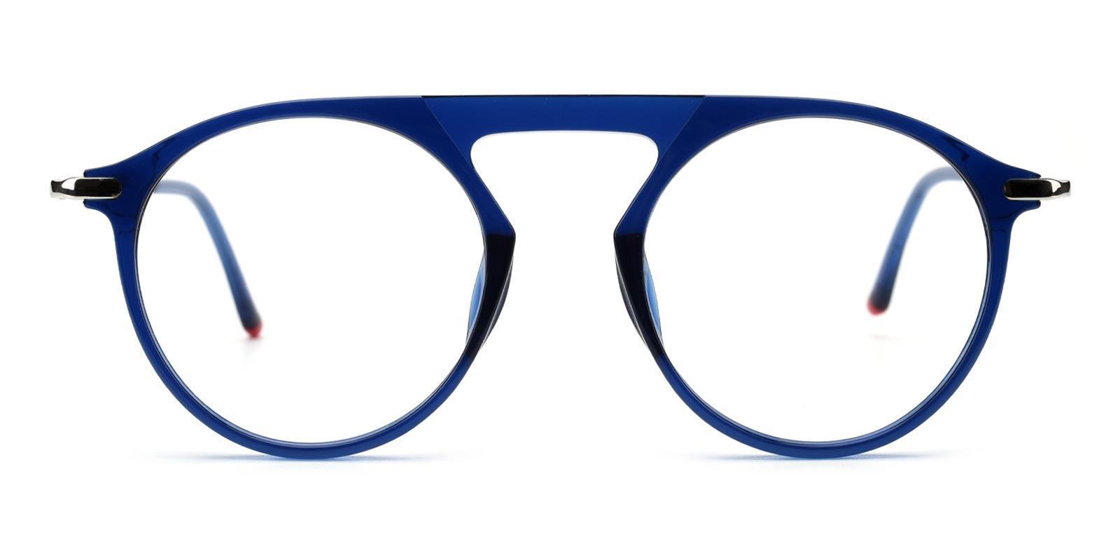 Ellison-Blue-Aviator-TR-Eyeglasses-detail