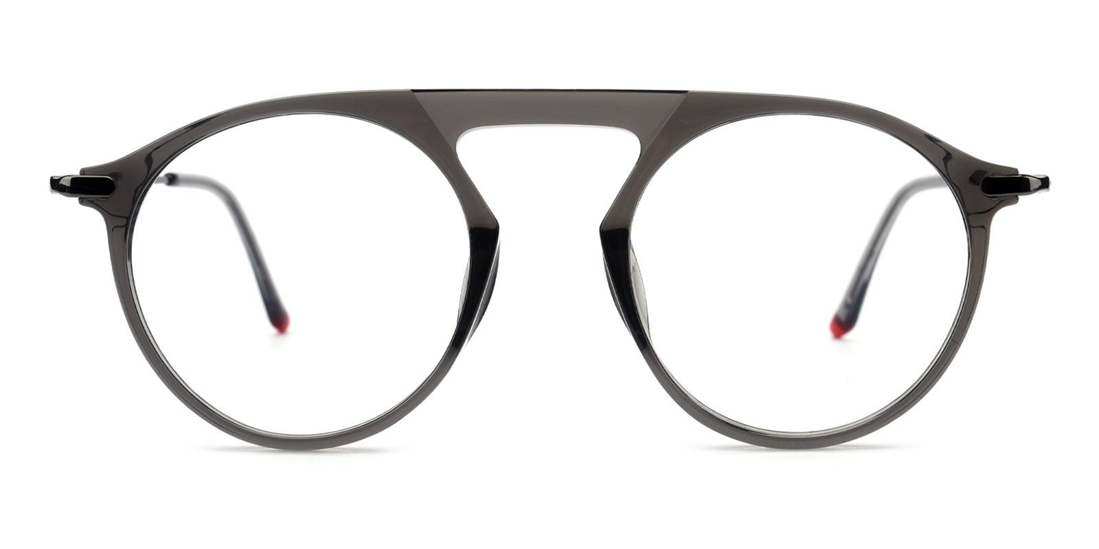 Ellison-Gray-Aviator-TR-Eyeglasses-additional2