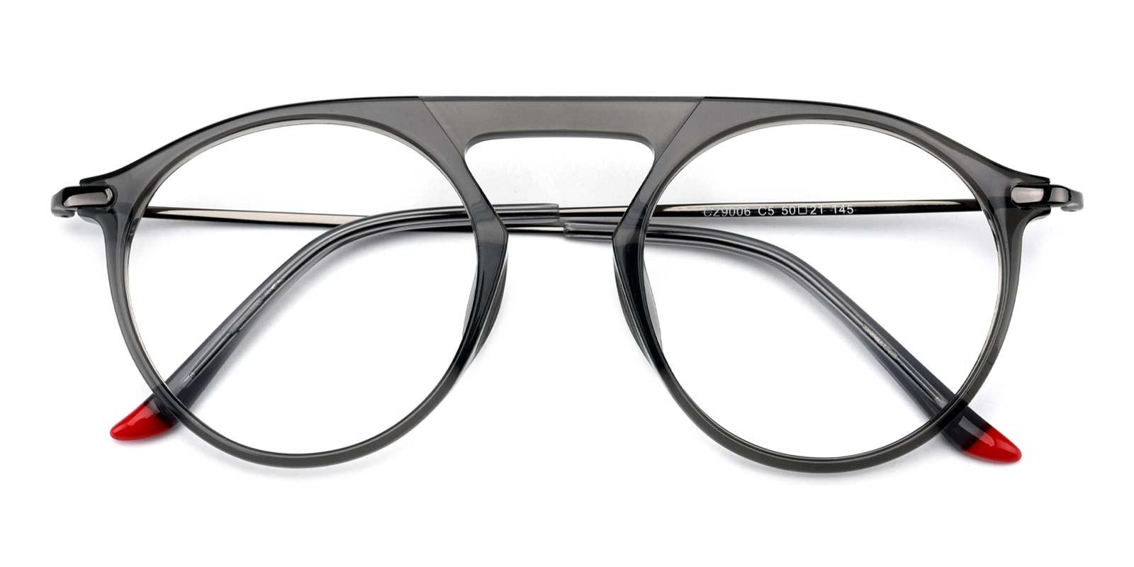 Ellison-Gray-Aviator-TR-Eyeglasses-detail