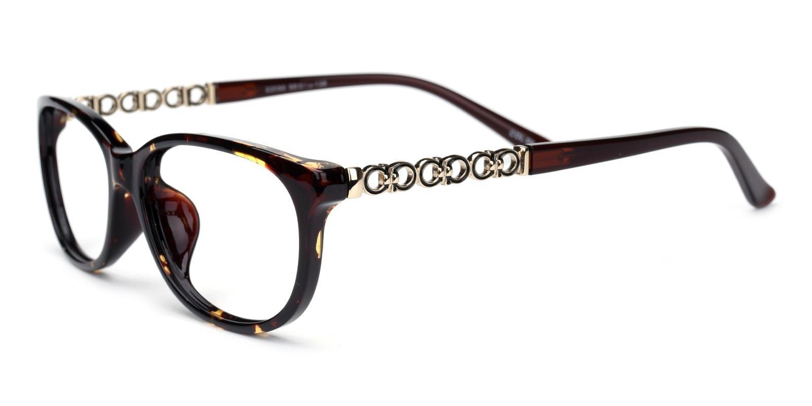 Hilary-Tortoise-Rectangle-TR-Eyeglasses-additional1