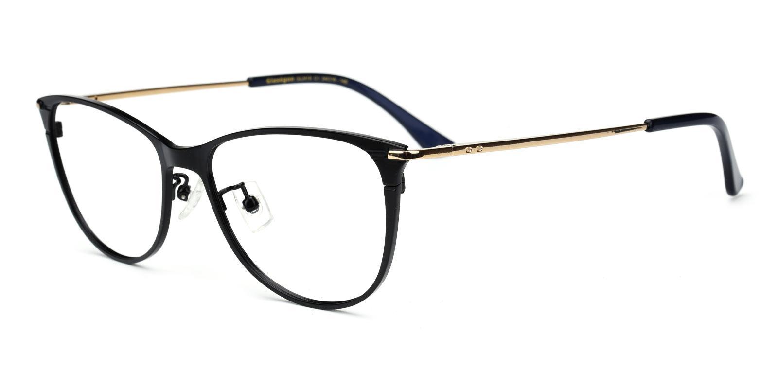 Carter-Black-Cat-Titanium-Eyeglasses-additional1