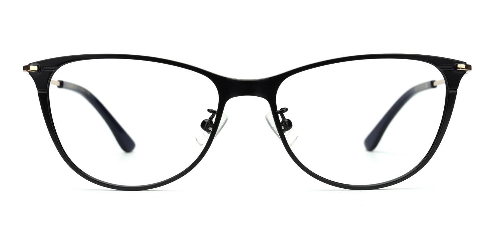 Carter-Black-Cat-Titanium-Eyeglasses-additional2