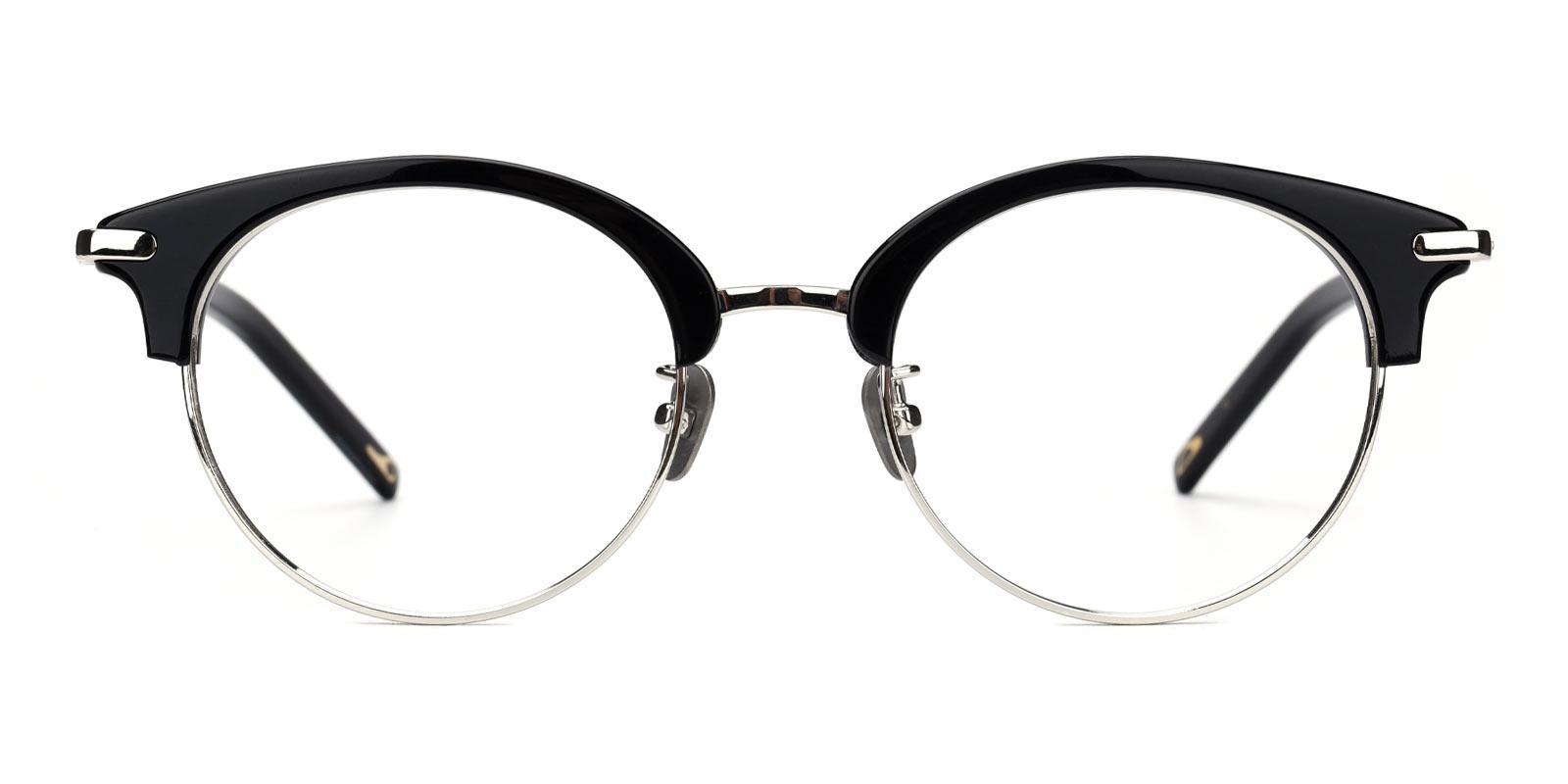 Jodie-Black-Browline-Titanium-Eyeglasses-additional2