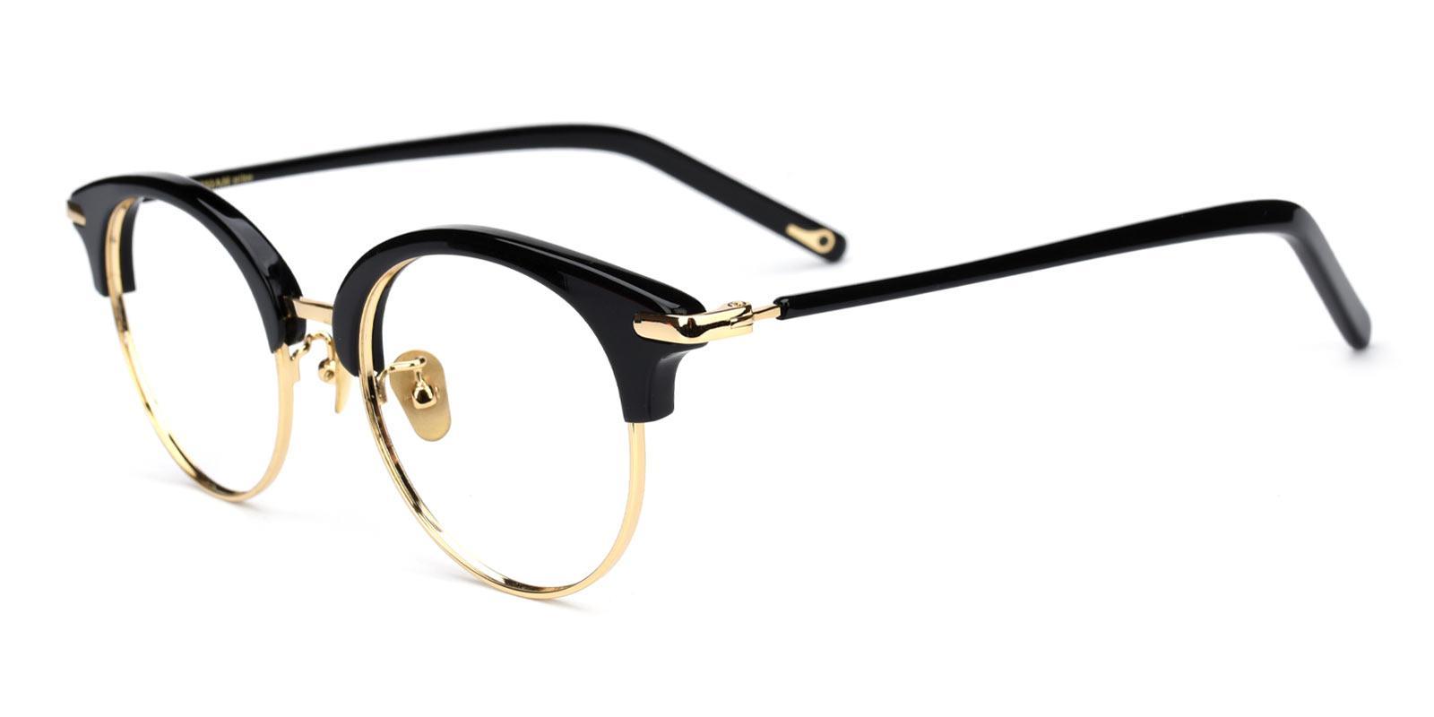 Jodie-Gold-Browline-Titanium-Eyeglasses-additional1