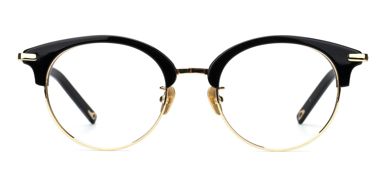 Jodie-Gold-Browline-Titanium-Eyeglasses-additional2