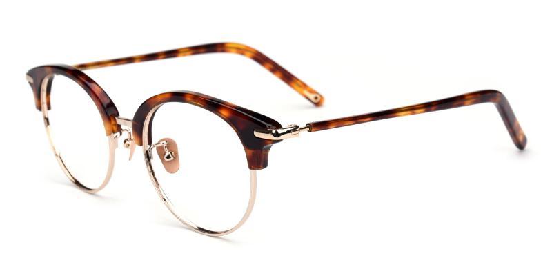 Jodie-Tortoise-Eyeglasses