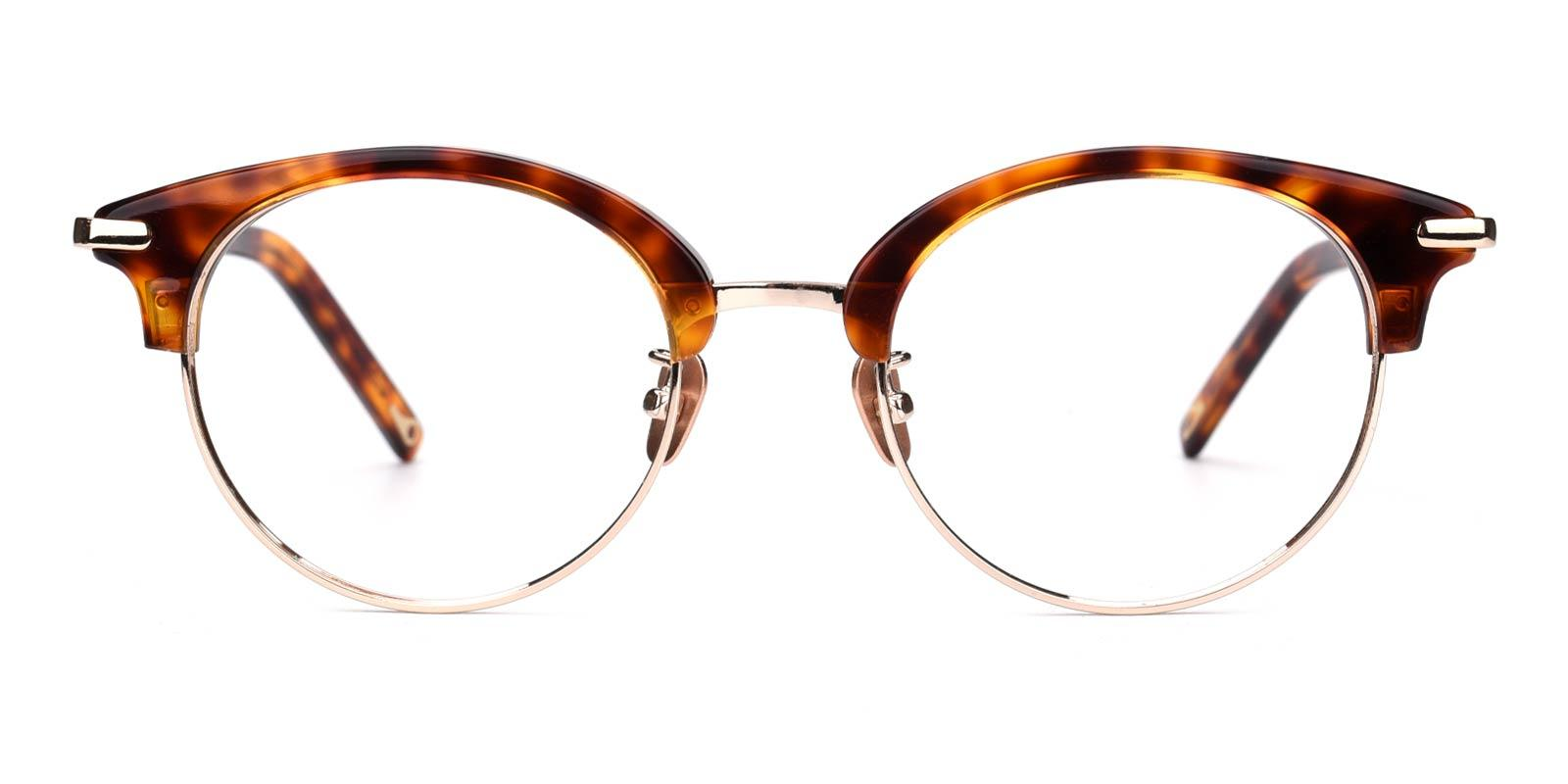 Jodie-Tortoise-Browline-Titanium-Eyeglasses-additional2