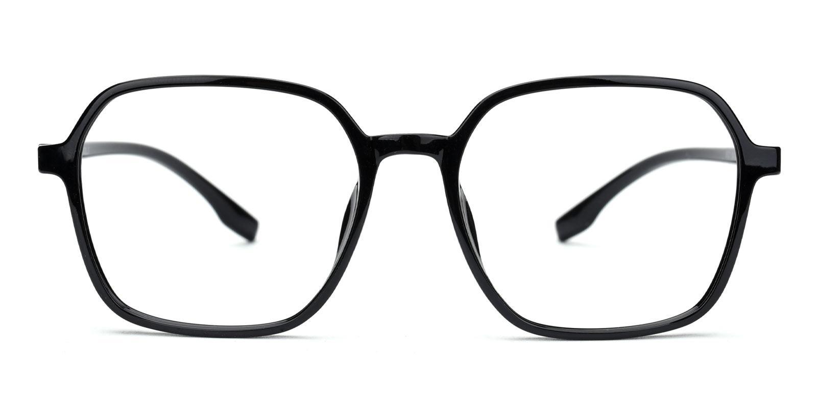 Clay-Black-Geometric-TR-Eyeglasses-additional2