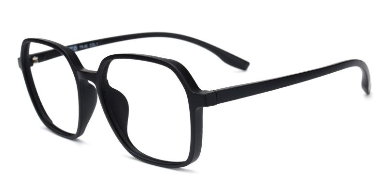 Clay-Pattern-Eyeglasses
