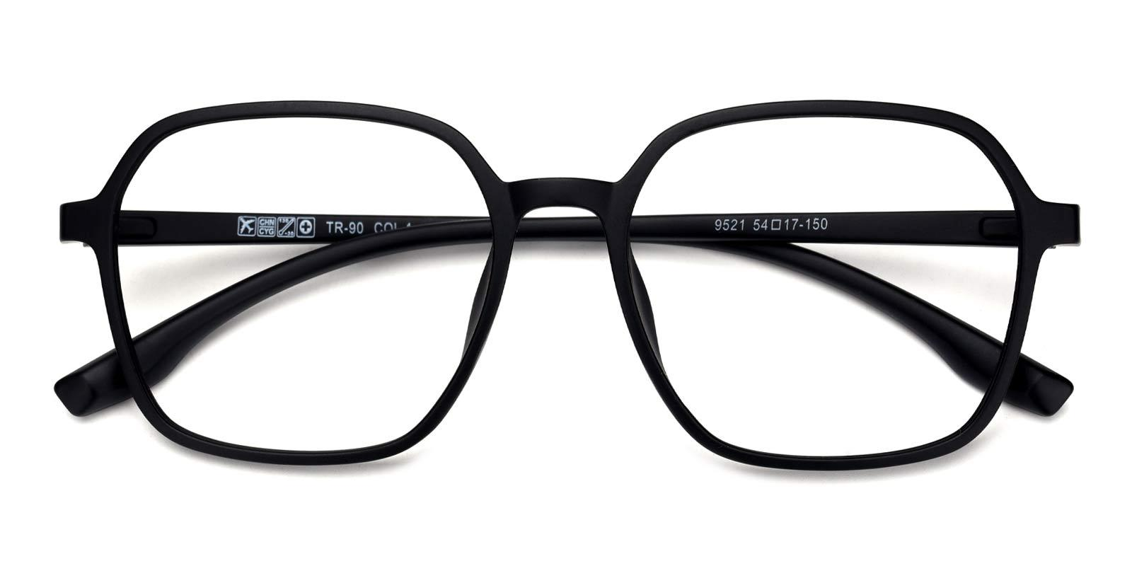 Clay-Pattern-Geometric-TR-Eyeglasses-detail