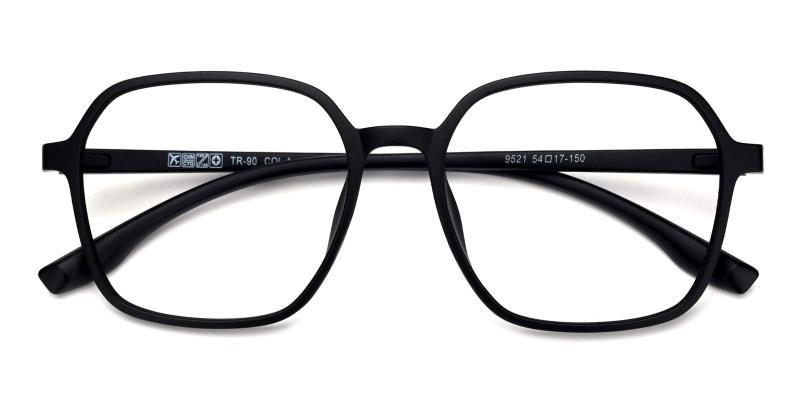 Clay-Pattern-Eyeglasses