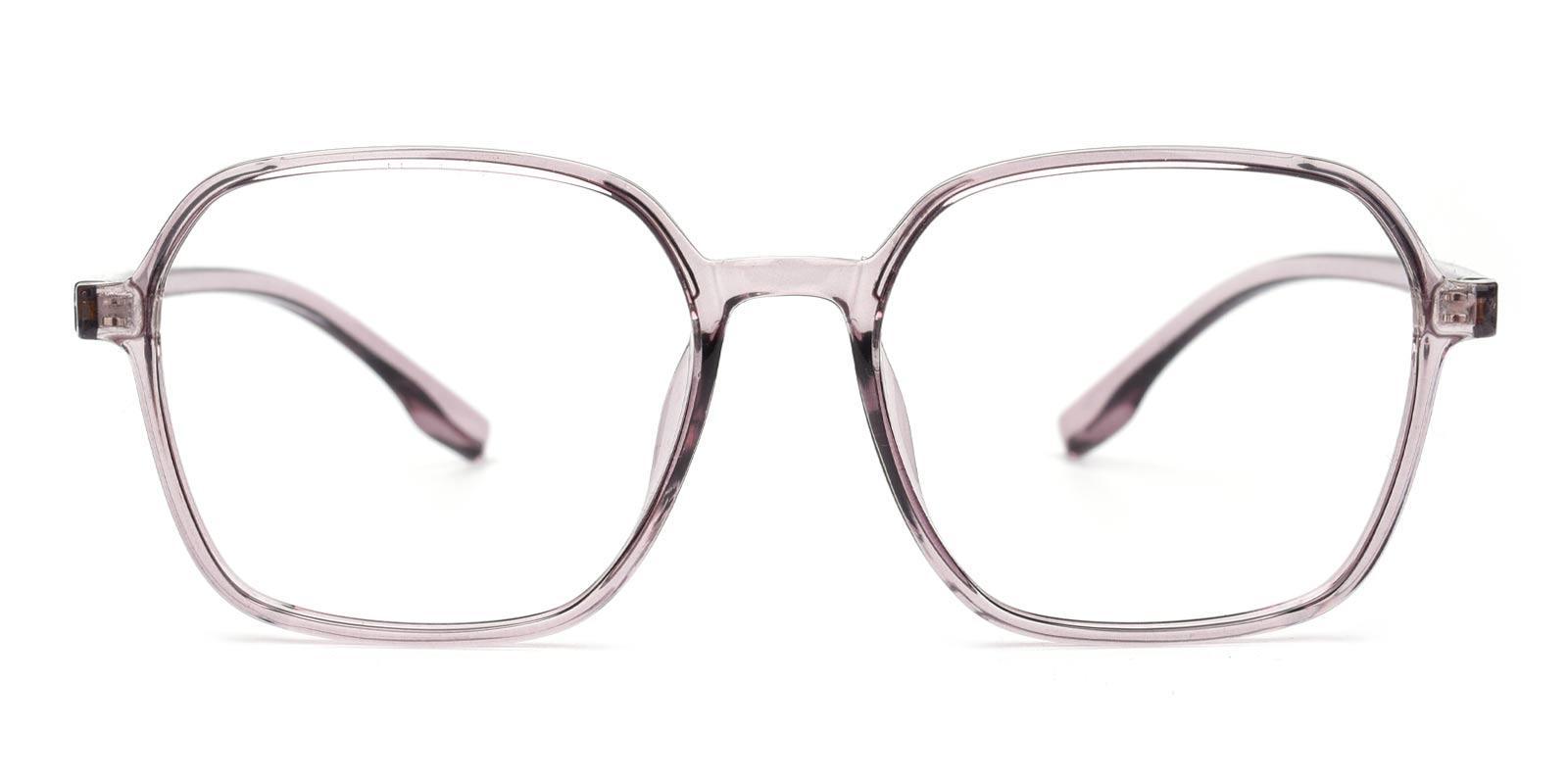 Clay-Purple-Geometric-TR-Eyeglasses-detail
