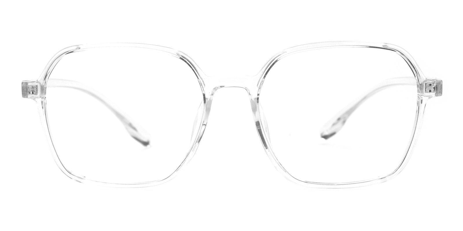 Clay-Translucent-Geometric-TR-Eyeglasses-additional2