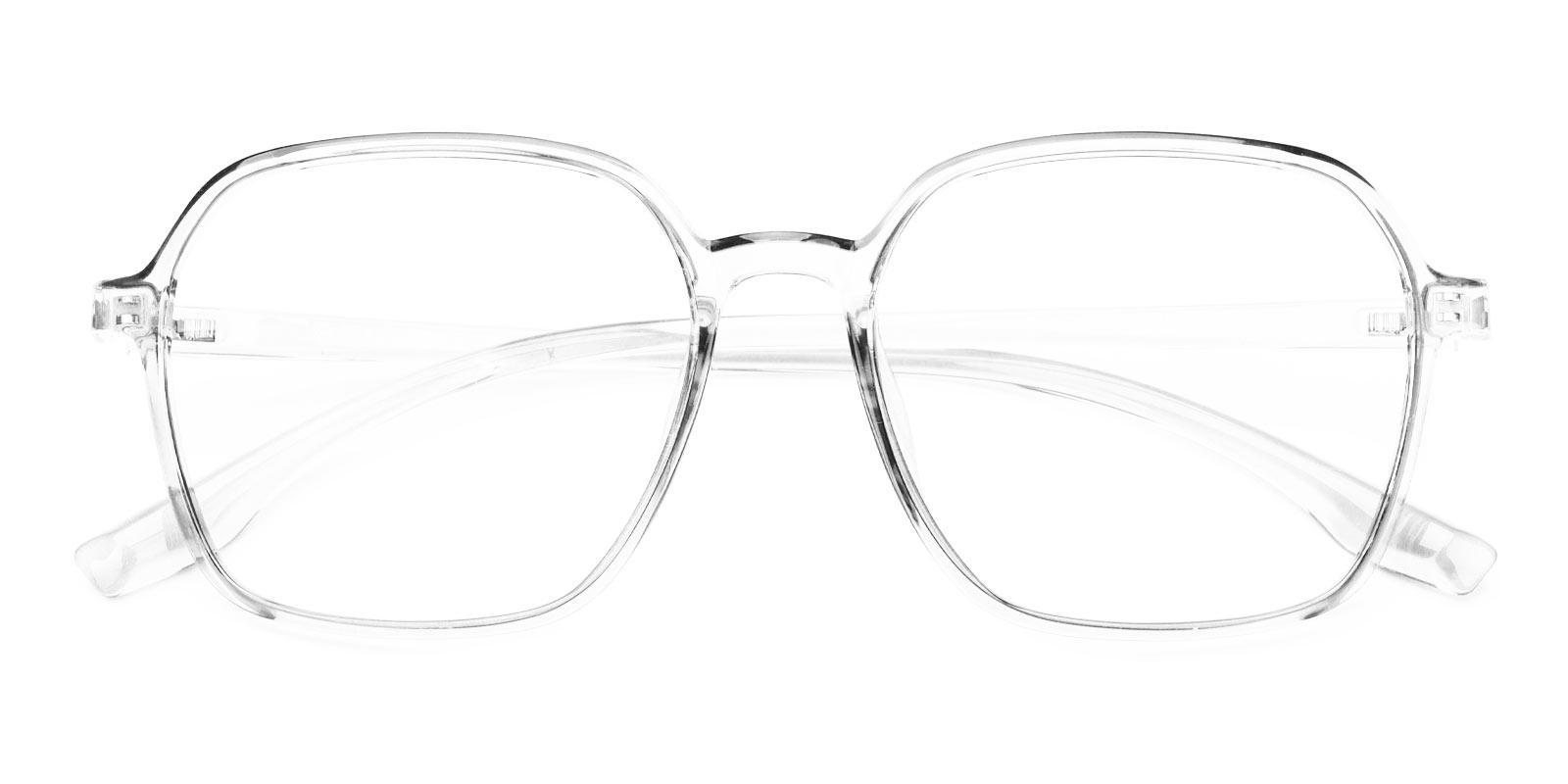 Clay-Translucent-Geometric-TR-Eyeglasses-detail