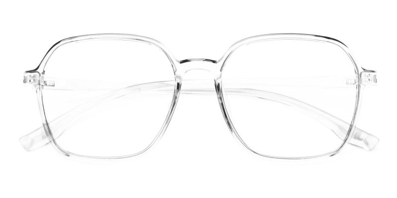 Clay-Translucent-Eyeglasses