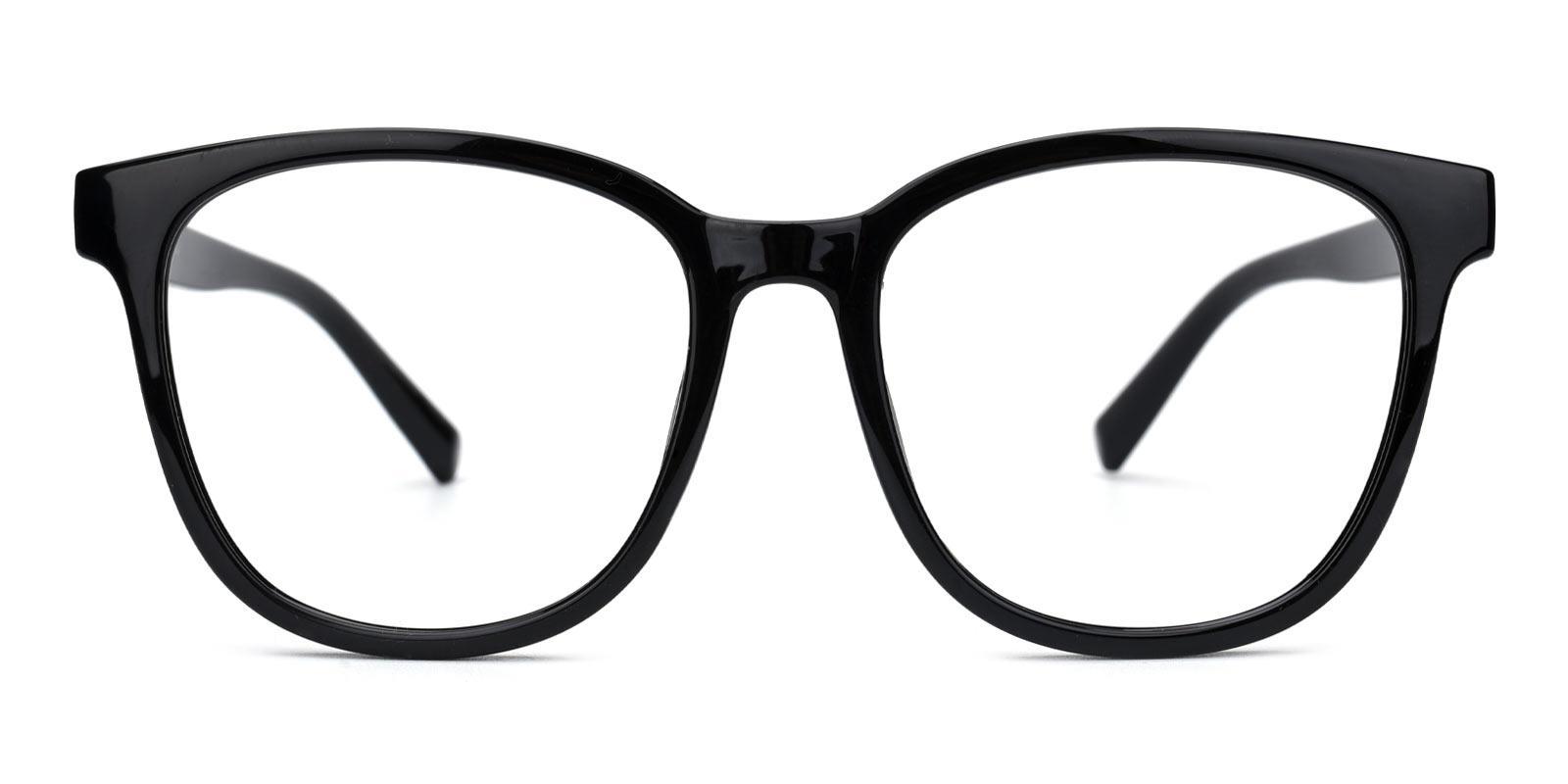 Edgar-Black-Square-TR-Eyeglasses-detail