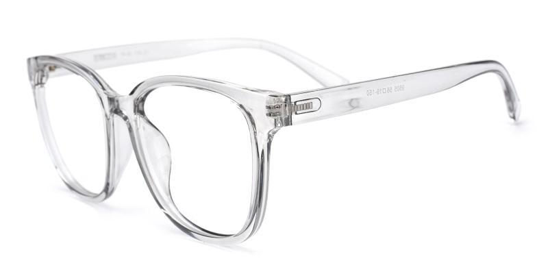 Edgar-Gray-Eyeglasses