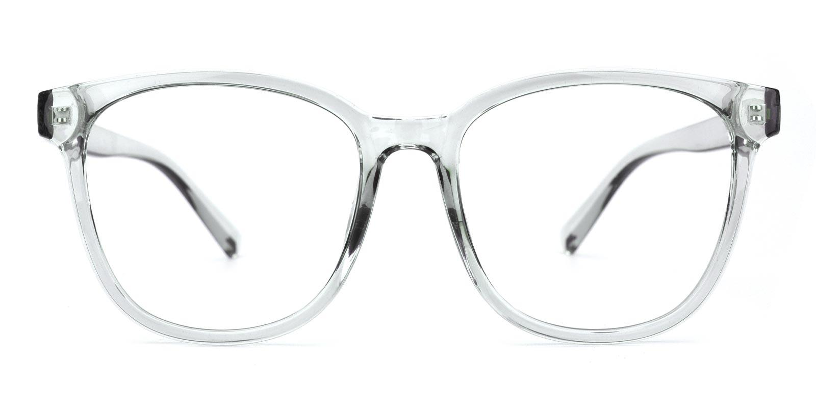 Edgar-Gray-Square-TR-Eyeglasses-additional2