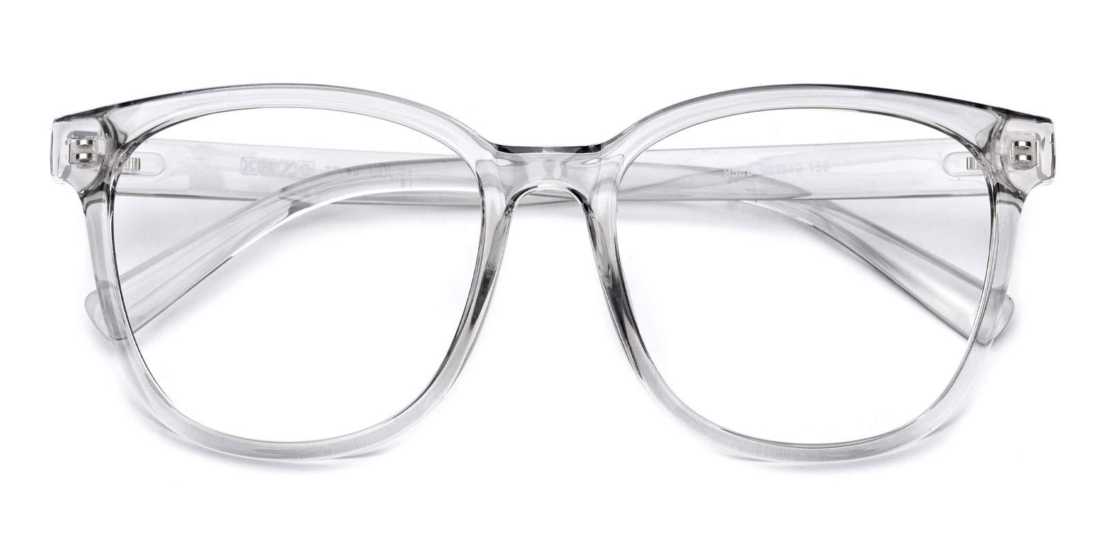 Edgar-Gray-Square-TR-Eyeglasses-detail