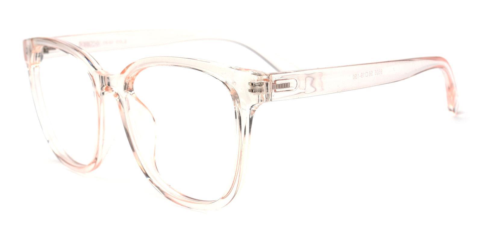 Edgar-Orange-Square-TR-Eyeglasses-additional1