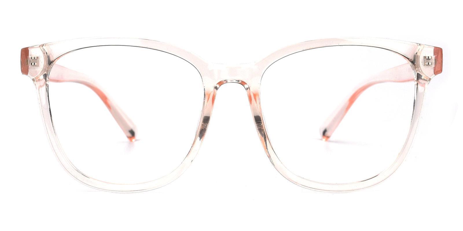 Edgar-Orange-Square-TR-Eyeglasses-additional2