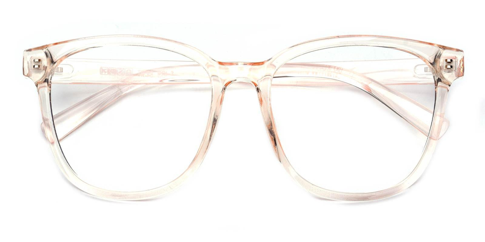 Edgar-Orange-Square-TR-Eyeglasses-detail