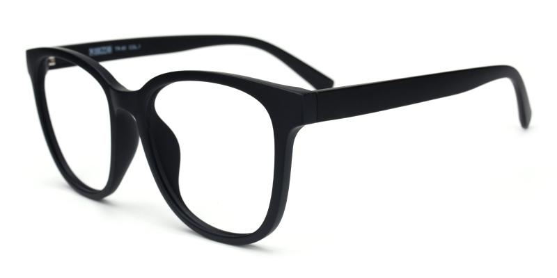Edgar-Pattern-Eyeglasses