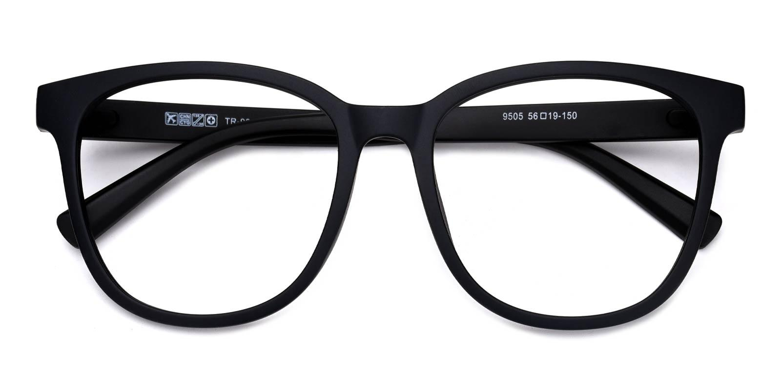 Edgar-Pattern-Square-TR-Eyeglasses-detail