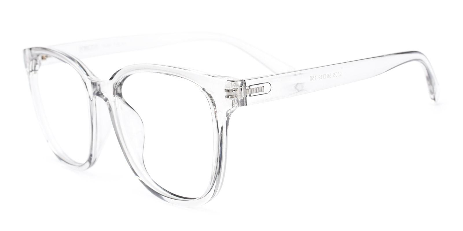 Edgar-Translucent-Square-TR-Eyeglasses-additional1