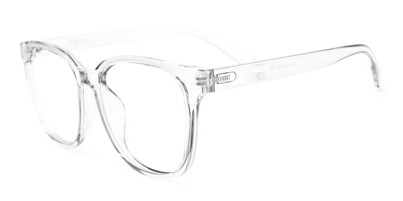 Edgar-Translucent-Eyeglasses