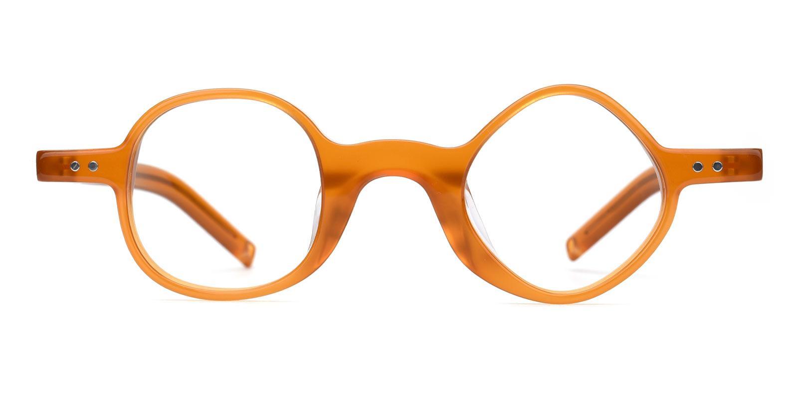 Ryan-Orange-Geometric-TR-Eyeglasses-additional2