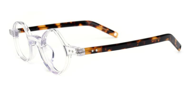 Ryan-Translucent-Eyeglasses