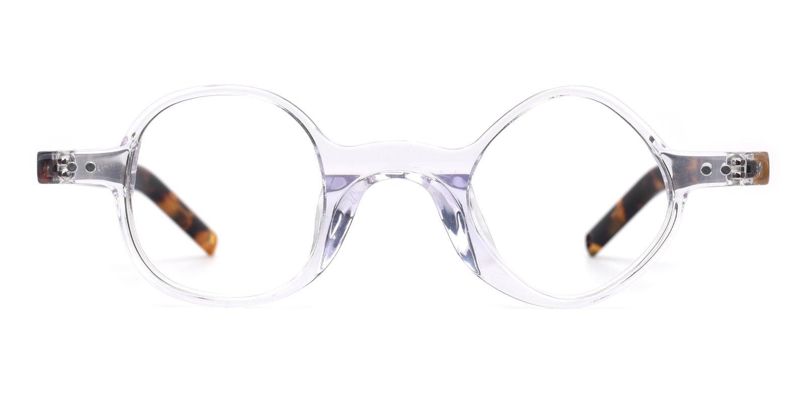 Ryan-Translucent-Geometric-TR-Eyeglasses-detail