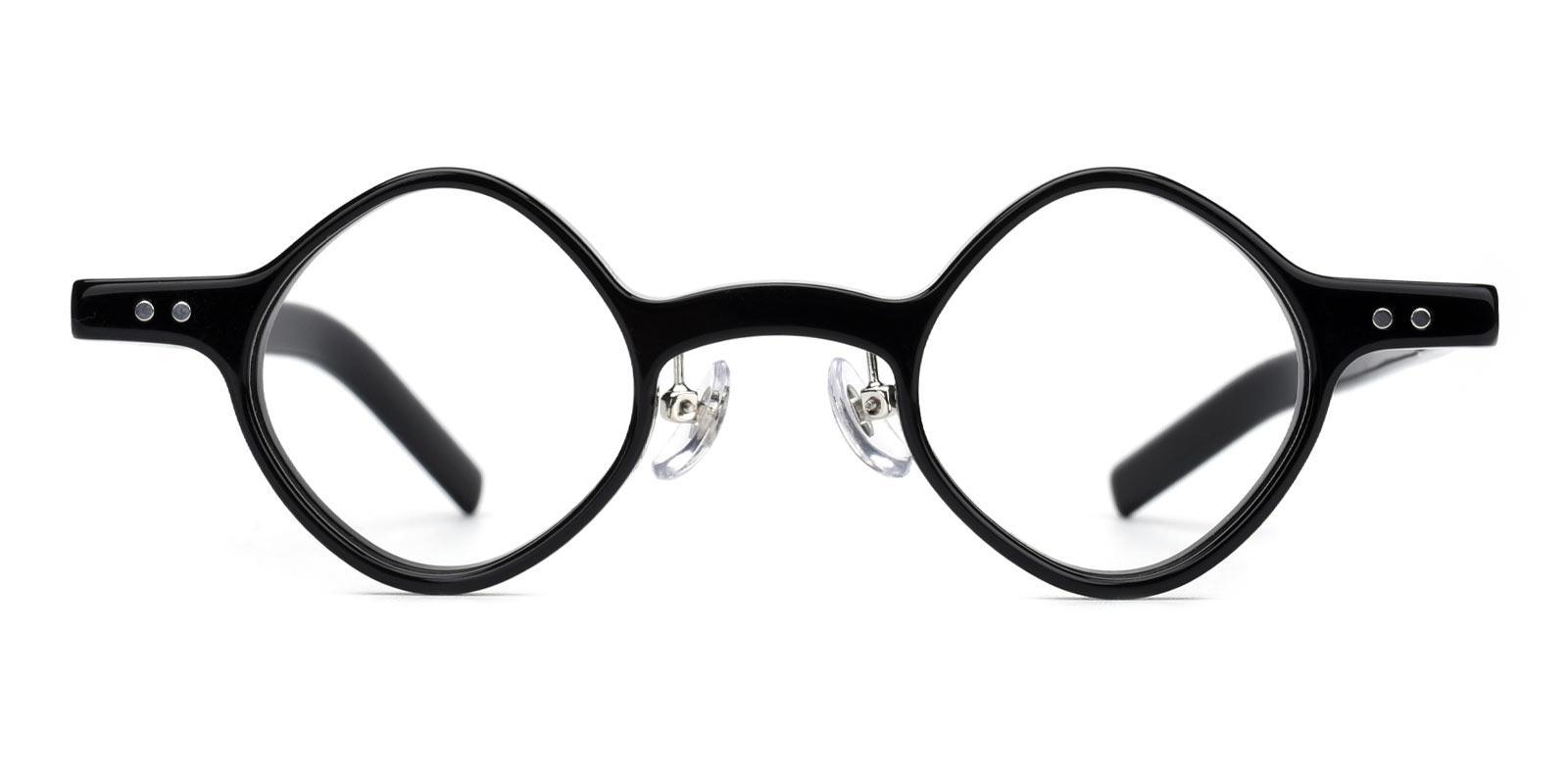 Sam-Black-Geometric-TR-Eyeglasses-detail